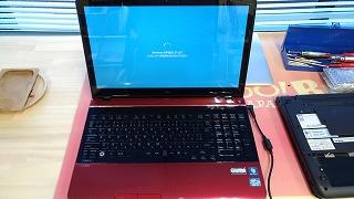 P_20170202_163839_vHDR_Auto